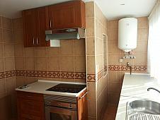 piso-en-alquiler-en-mercurio-casco-histórico-de-vicálvaro-en-madrid
