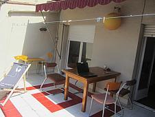 piso-en-alquiler-en-puerto-principe-el-congrés-i-els-indians-en-barcelona