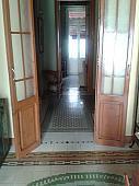 apartamento-en-venta-en-cura-femenina-russafa-en-valencia