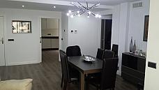 piso-en-venta-en-caravaca-el-pla-del-real-en-valencia