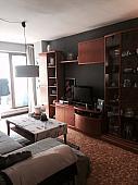comedor-apartamento-en-alquiler-en-don-juan-de-austria-valencia-178325298