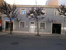 fachada-casa-en-venta-en-lasierra-purroy-torrero-la-paz-en-zaragoza-178523617
