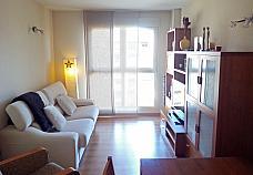 salon-piso-en-venta-en-socuellamos-almendrales-en-madrid-178840063