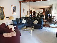 salon-piso-en-alquiler-en-maragall-vilapicina-i-la-torre-llobeta-en-barcelona-218473355