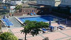 piscina-duplex-en-venta-en-juan-carlos-i-palmas-de-gran-canaria-las-179583901