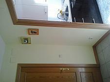 detalles-piso-en-venta-en-la-tacona-fontarron-en-madrid-179710676