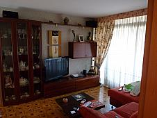 flat-for-sale-in-emporda-la-verneda-i-la-pau-in-barcelona