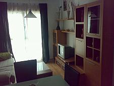 salon-piso-en-alquiler-en-santo-cristo-cadrete-202641727