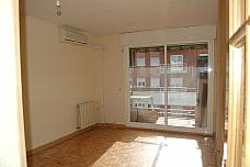flat-for-rent-in-esteban-colalntes-pueblo-nuevo-in-madrid