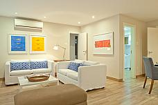 comedor-apartamento-en-alquiler-en-carrer-de-quart-el-carme-en-valencia-179822357