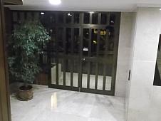 piso-en-venta-en-blasco-ibañez-algirós-en-valencia