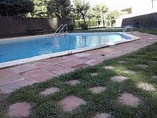 flat-for-sale-in-xile-la-maternitat-in-barcelona