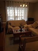 comedor-piso-en-venta-en-loja-orcasur-en-madrid-180215979