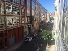 Vistas - Piso en alquiler en calle Primavera, Lugo - 330143409