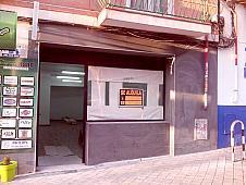 local-en-alquiler-en-vitalaza-pueblo-nuevo-en-madrid