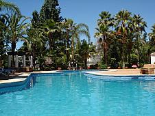 Pisos en alquiler Marbella, Urbanizaciones