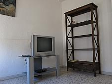 Pisos en alquiler Almería, Centro Historico