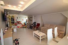 piso-en-alquiler-en-magdalenes-el-gótic-en-barcelona