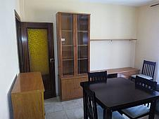 flat-for-rent-in-benamargpsa-albufera-in-madrid