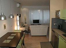 piso-en-alquiler-en-jacquard-sants-en-barcelona