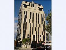 apartamento-en-alquiler-en-jazmin-costillares-en-madrid