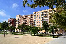 fachada-piso-en-venta-en-nicolau-primitiu-gomez-serrano-sant-isidre-en-valencia-215387343