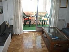 salon-piso-en-venta-en-fuentesauco-campamento-en-madrid-182441122