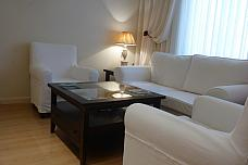 flat-for-sale-in-escosura-arapiles-in-madrid