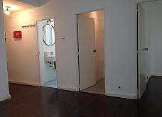 piso-en-alquiler-en-antillón-puerta-del-ángel-en-madrid