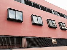 fachada-duplex-en-venta-en-inocentes-feria-alameda-en-sevilla-183151221