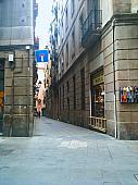 piso-en-alquiler-en-victòria-ciutat-vella-en-barcelona