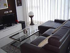 piso-en-venta-en-calle-francisco-de-bellvís-núm-aiora-en-valencia