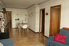flat-for-sale-in-lucio-del-valle-chamberí-in-madrid