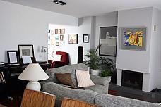 salon-piso-en-venta-en-maria-auxiliadora-santa-brigida-183908175
