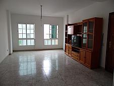 piso-en-venta-en-gomera-vecindario