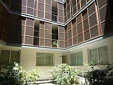 apartamento-en-alquiler-en-luis-villa-salamanca-en-madrid