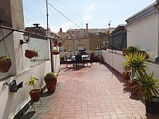 flat-for-sale-in-nil-i-fabra-vila-de-gràcia-in-barcelona