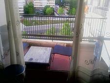 terraza-piso-en-alquiler-en-puerto-de-la-cruz-pilar-en-madrid-225151309