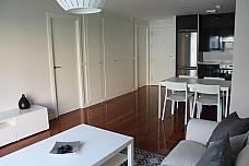 apartamento-en-alquiler-en-nebulosas-arganzuela-en-madrid