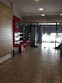 detalles-bajo-en-alquiler-en-marva-extramurs-en-valencia-186497549
