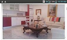 salon-piso-en-alquiler-en-nestor-de-la-torre-centro-en-palmas-de-gran-canaria-las-185615693