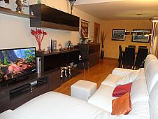 flat-for-sale-in-santa-coloma-sant-andreu-de-palomar-in-barcelona-185661558