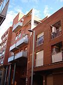 Pisos en alquiler Lleida, Rambla Ferran - Estació
