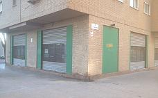 fachada-bajo-en-alquiler-en-alqueria-nova-la-llum-en-valencia-185849386