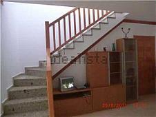 piso-en-venta-en-beethoven-puerto-del-rosario