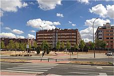 piso-en-venta-en-niceto-alcalá-zamora-sanchinarro-en-madrid