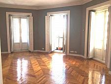 piso-en-alquiler-en-serrano-goya-en-madrid