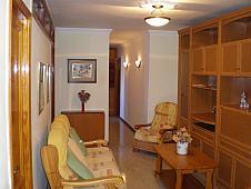 salon-piso-en-alquiler-en-calzada-lateral-del-norte-miller-en-palmas-de-gran-canaria-las-186130300