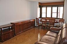 flat-for-rent-in-san-miguel-portazgo-in-madrid-186279907