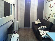 piso-en-venta-en-blasco-de-garay-el-poble-sec-en-barcelona